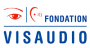 Logo Fondation Visaudio 2016