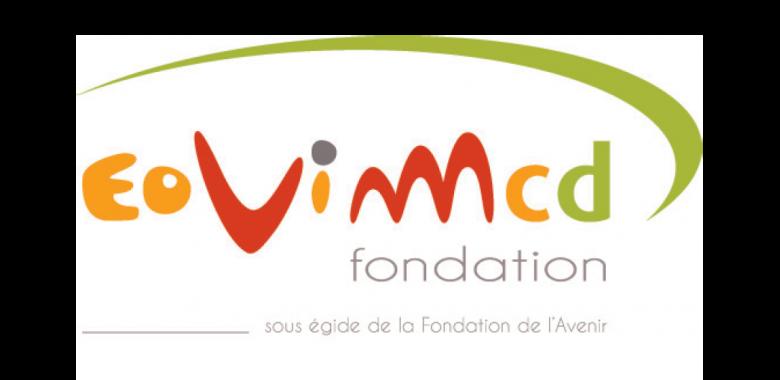 EOVI MCD Fondation