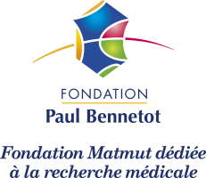 Fondation Paul Bennetot - Matmut