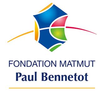 Fondation Matmut Paul Bennetot-redimension site