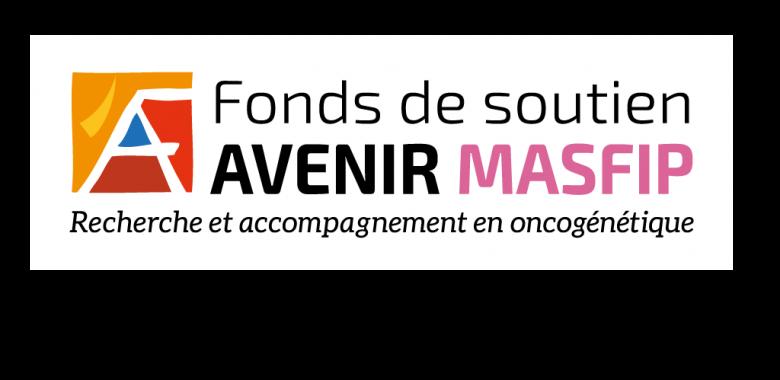 Logo-Fonds-de-soutien-Avenir-MASFIP