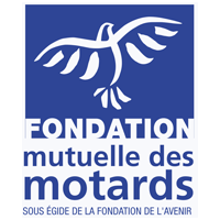 la fondation mutuelle des motards fondation de l 39 avenir. Black Bedroom Furniture Sets. Home Design Ideas