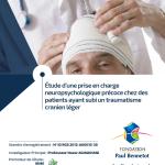 Couverture du rapport TCL de la Fondation Paul Bennetot, en partenariat avec l'IRME