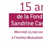 15-Ans-Fondation-Sandrine-Castellotti-2016