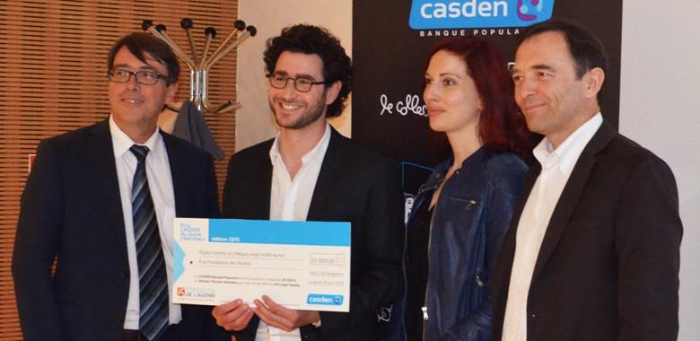 Prix-Casden-jeune-chercheur-2015