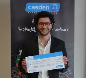 Prix-Casden-jeune-chercheur-2015-docteur-nicolas-sananes
