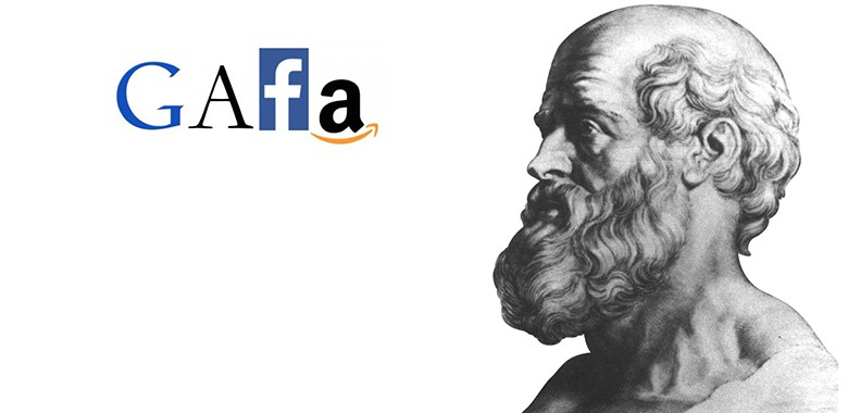 GAFA-innovations-santé