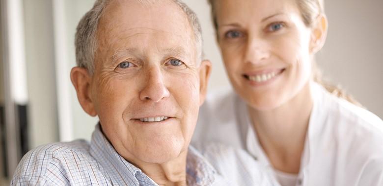 chirurgie des personnes âgées dépendantes Fondation de l'Avenir
