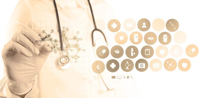 Fonds-Avenir-Santé-Numérique-Fondation de l'Avenir
