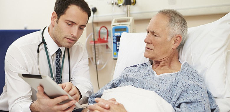 la-médecine-personnalisée