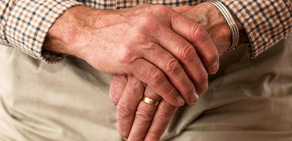 Soutien à la recherche contre la maladie d'Alzheimer