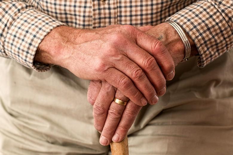 soutien-à-la-recherche-contre-alzheimer-Fondation-de-l'Avenir