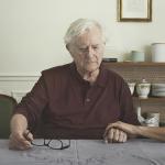 Campagne-Stop-Alzheimer-2016