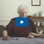 De la mémoire au silence (version longue) Stop Alzheimer