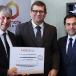 Prix-harmonie-mutuelle-alzheimer-2016-docteur-benjamain-calvet