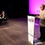 Professeur-Yves-Jean-Bignon-cancer-héréditaire-Fonds-Avenir-Masfip