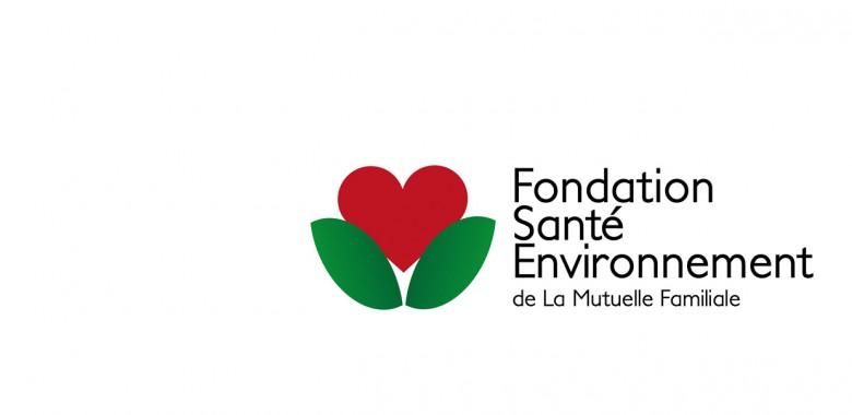 Fondation Sante Environnement