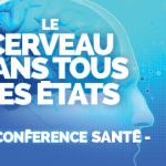 Conférence santé gratuite Clermont-Ferrand