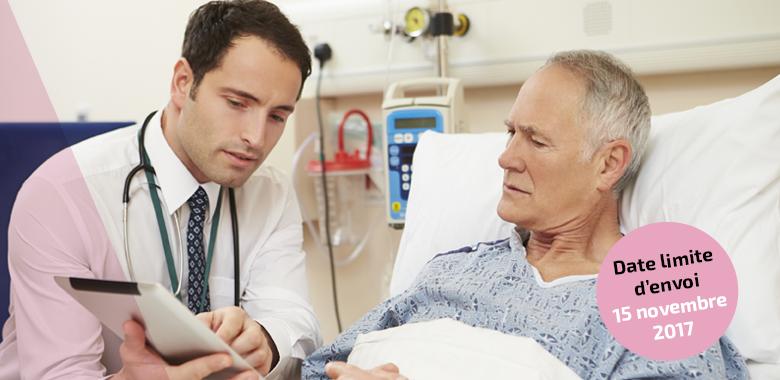 Un dispositif de soutien mutualiste au service des maladies chroniques