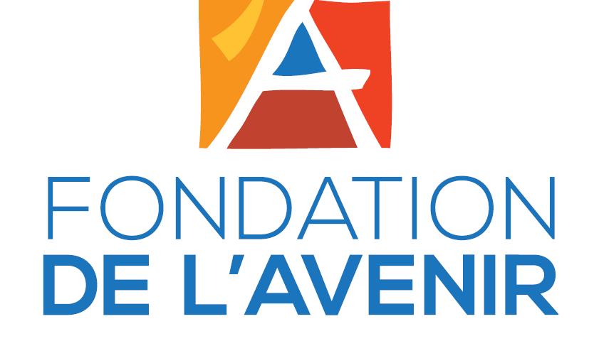 Covid 19 : la Fondation de l'Avenir toujours mobilisée