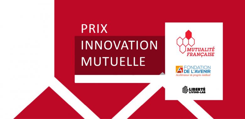 Prix Innovation Mutuelle