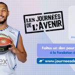 JOURNEE DE L'AVENIR 2018