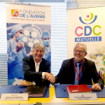 CDC-Mutuelle