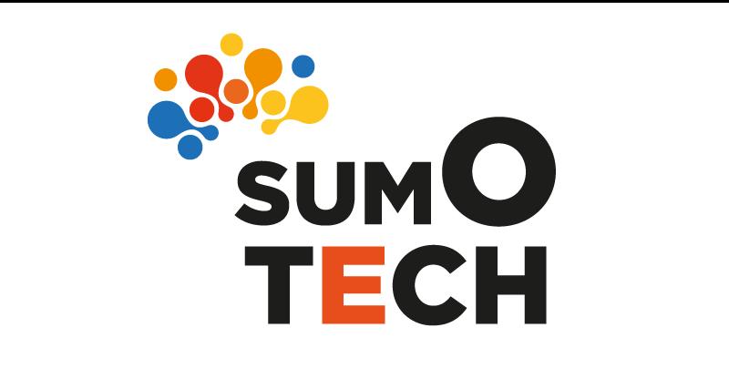 SumOtech : les premières inclusions