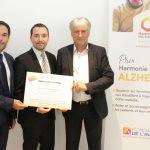 prix harmonie mutuelle 2019
