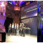 EIT Summit-Prix Avenir Matmut Startup Award