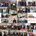 4 informations phares de la Fondation de l Avenir en 2019
