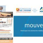 Visuel-e-cohorte mouveMeNT-MNT-Fondation de l'Avenir