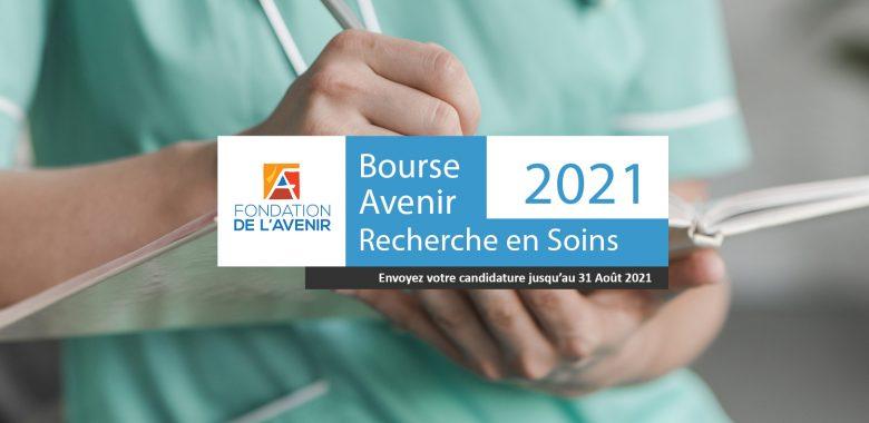 Visuel BARS 2021-candidature-31 08 2021