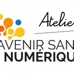Logo Atelier Avenir Santé Numérique